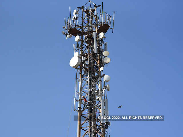 VIL further said it strongly condemns acts of vandalism against telecom infrastructure disrupting essential services.