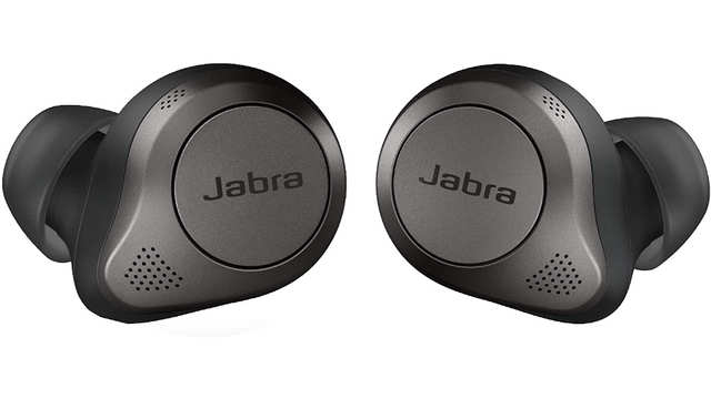 Jabra launches new colour options for Elite 85t true wireless earbuds