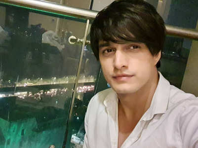 Mohsin Khan buys a new house; shares pic