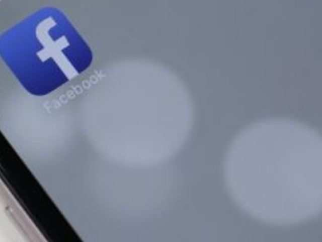 Uganda accuses Facebook of 'interfering' in tense polls