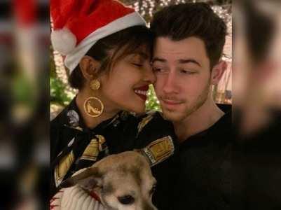 Priyanka wants many kids with Nick Jonas