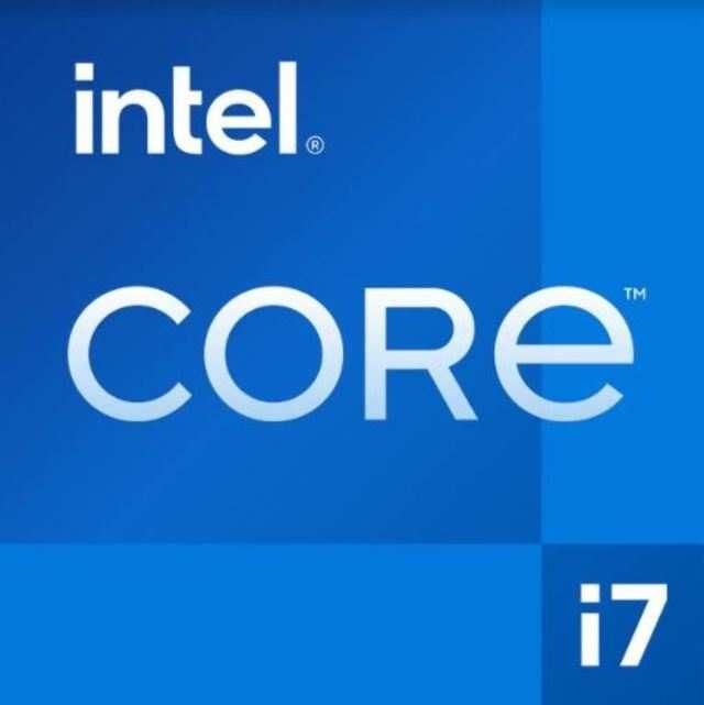 CES 2021: Intel announces four new processor families