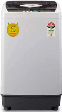 Onida T65CGN 6.5 Kg Fully Automatic Top Load Washing Machine