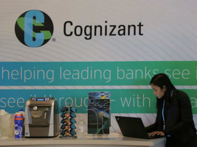 Linium is Cognizant's seventh cloud-related acquisition since January 2020.