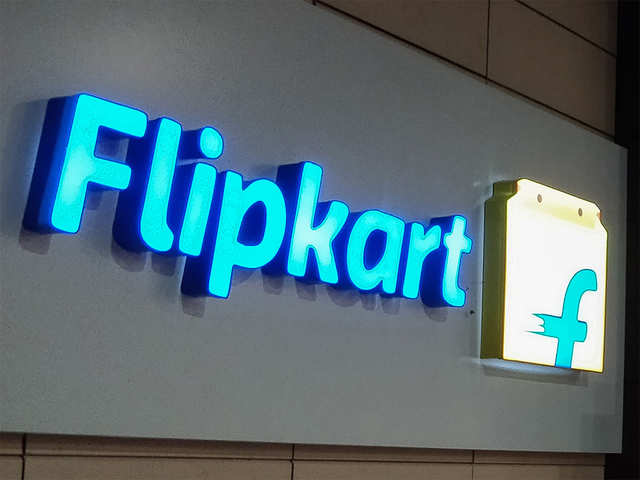 Flipkart quiz January 12, 2021: Get answers to these five questions to win gifts, discount coupons and Flipkart Super coins