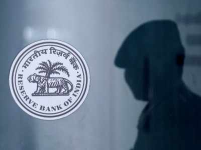 Bank bad loans may grow 2 times by September: RBI