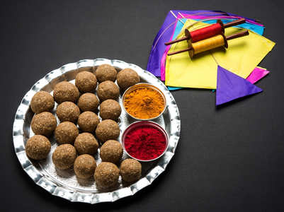 Makar Sankranti 2021: 6 Traditional Foods To Celebrate Makar Sankranti