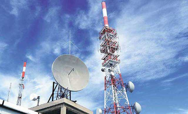 Spectrum auction: Telcos attend pre-bid conference; DoT asks companies to submit queries by Jan 15