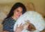 Sameera Reddy opens a healthy dialogue on breastfeeding