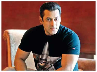 When Salman revealed the time of his marriage