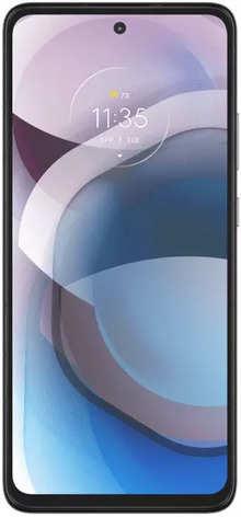 Motorola One 5G Ace 128GB 6GB RAM