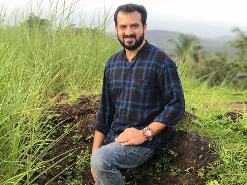 'There are no superstars in Malayalam TV, TRP is the king,' says Sajan Surya
