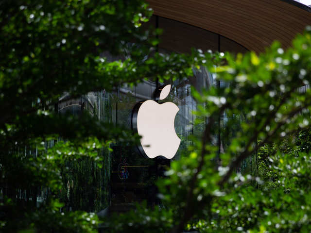 Apple Glasses may have the ability to unlock all Apple devices