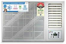 Godrej GVC 18 DTC5 WSA 1.5 Ton 5 Star Inverter Window AC
