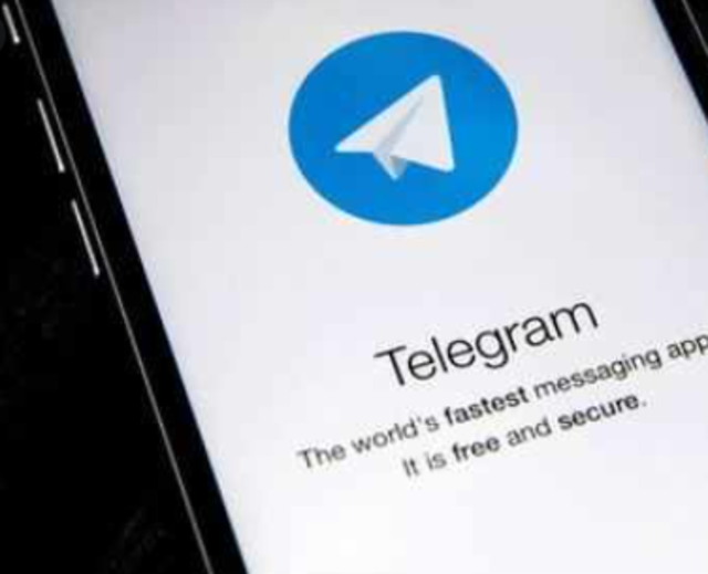Telegram FAQs: What is it used for, is it secure, and more questions