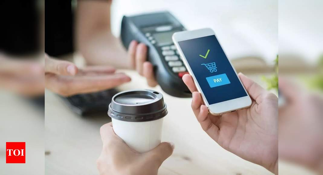 Payment gateways still charge for UPI, RuPay