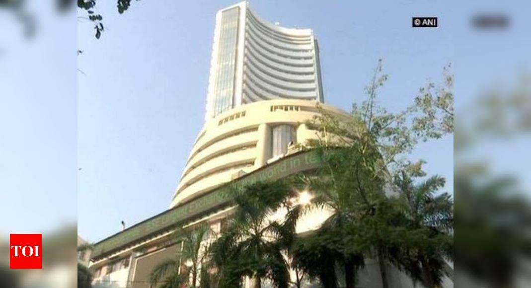 Divis Share Price: Saham berkinerja terbaik India melihat gelombang panggilan optimis |  India Business Berita – ELS