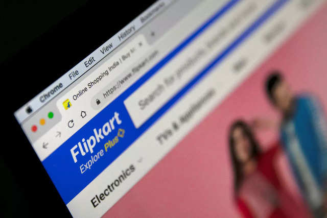 Flipkart quiz January 13, 2021: Get answers to these five questions to win gifts, discount coupons and Flipkart Super coins