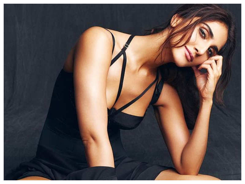Vaani Kapoor feels being part of good films makes you get noticed, says she doesn't choose projects in a hurry