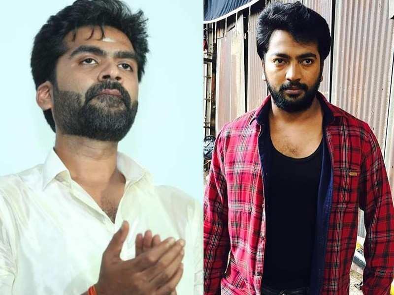 'Madras' actor Kalaiyarasan on board for 'Pathu Thala'