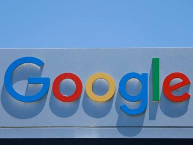 Google's coding competition 'Hash Code 2021' goes virtual