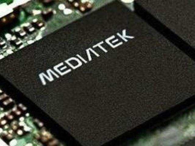 MediaTek's new processor to arrive on January 20