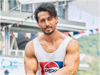 Tiger Shroff: I like musicals and Broadway