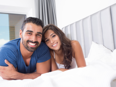 The top 5 rules for friends with benefits