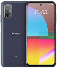 HTC Desire 21 Pro 5G