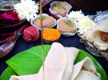 #MakarSankranti2021: Try these yummy dishes for good health