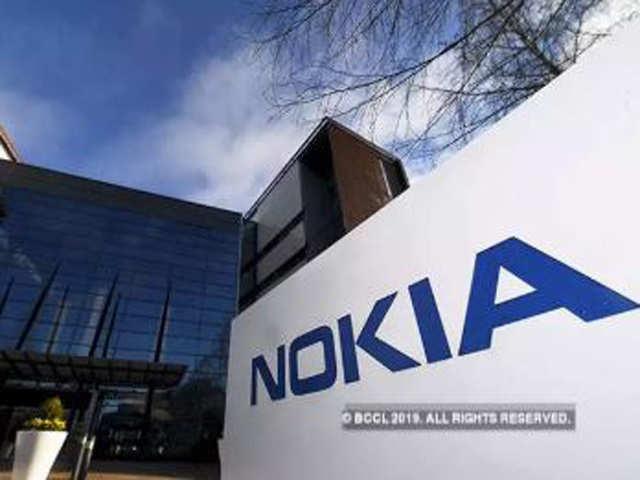Nokia partners Singaporean telco M1 to launch Core 5G SA services