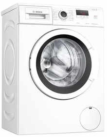 Bosch WLJ2006HIN 6.5 Kg Fully Automatic Front Load Washing Machine