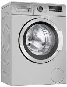 Bosch WLJ2026SIN 6 Kg Fully Automatic Front Load Washing Machine