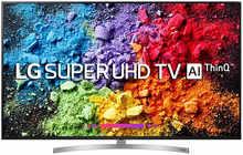 LG 65SK8500PTA 65 Inch LED 4K, 3840 x 2160 Pixels TV
