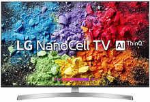 LG 55SK8500PTA 55 inch LED 4K, 3840 x 2160 Pixels TV
