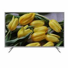 Lloyd 55US790B 55 Inch LED 4K, 3840 x 2160 Pixels TV