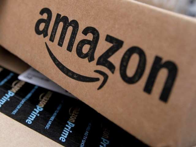 Connecticut probes Amazon's digital books business for anti-competitive behaviour