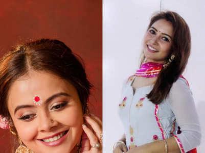 Makar Sankranti wishes from TV celebs