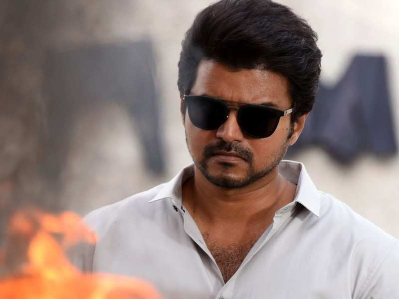 'Master' box office collection day 1: Vijay starrer collects more than Rs.20 crore at the ticket windows in Tamil Nadu