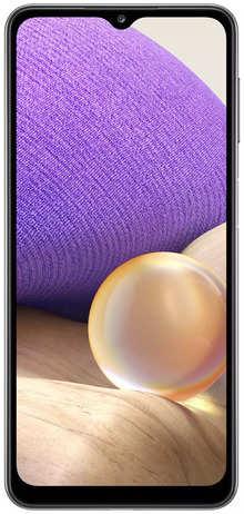 Samsung Galaxy A32 5G 128GB 4GB RAM