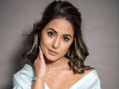Hina : Given up on money to be where I am