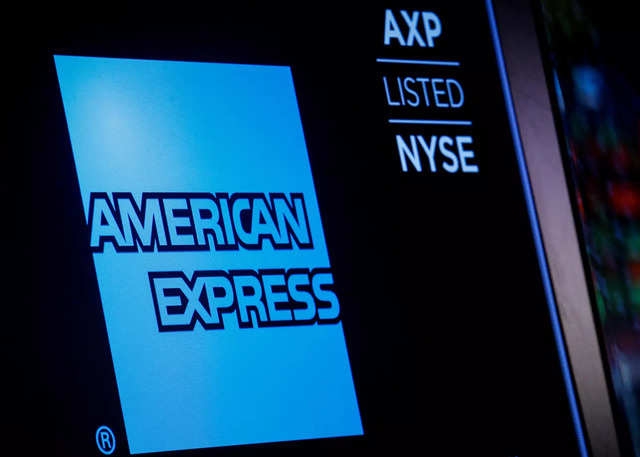 Indian engrs keep Amex fraud rates at industry lows