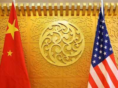 U.S. puts Xiaomi on military blacklist, bans American investment in the company