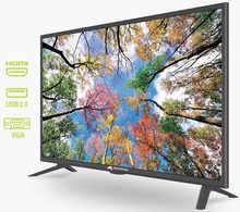 Micromax L55TA7001UHD 55 Inch LED 4K, 3840 x 2160 Pixels TV