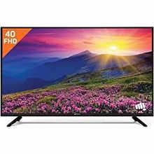 Micromax L40T6102FHD 40 inch LED Full HD, 1920 x 1080 Pixels TV