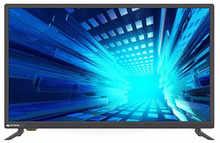 Micromax L32T8561HD 32 Inch LED HD Ready, 1366 x 768 TV