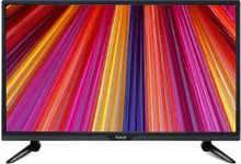 Micromax L32IPS100HD3 2 Inch LED HD Ready, 1366 x 768 TV