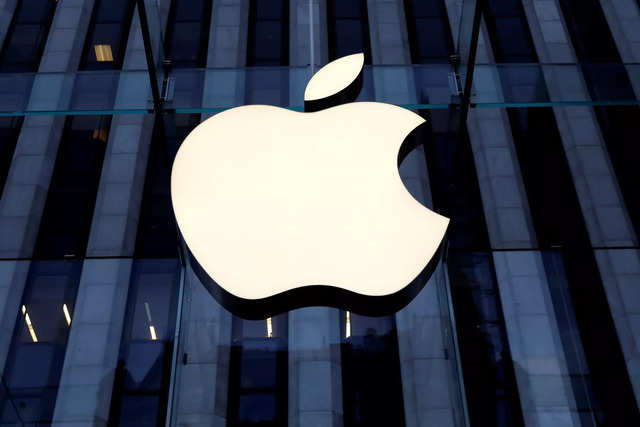 Apple may have a solution to your 'fake camera component' worry