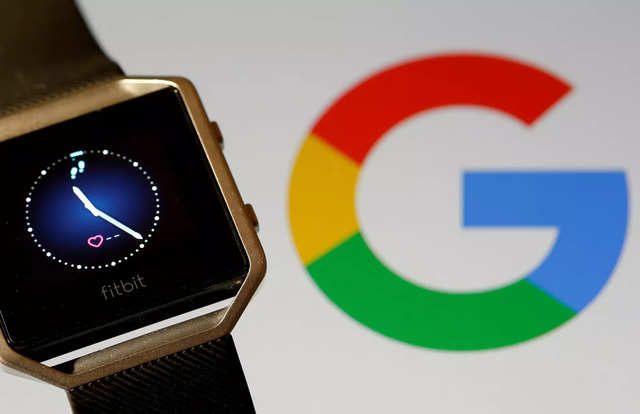 Google closes Fitbit deal as US Australia probes continue