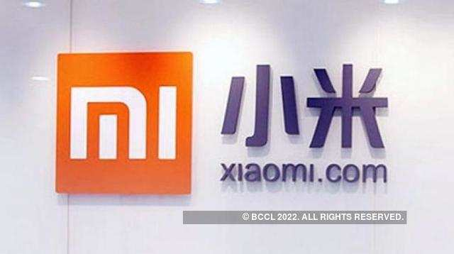 Xiaomi stock tumbles after being blacklisted in US
